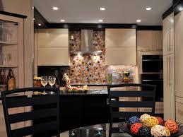 ceramic tile ideas for kitchens tiles backsplash contemporary layout backsplash tile ideas for