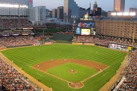 Live Love And Laugh by Live Love And Laugh Camden Yards