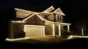 pearland christmas light installation christmas light installation