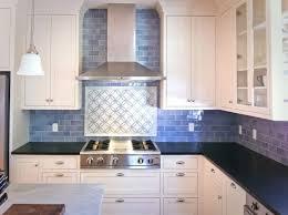 light blue kitchen ideas bathroom awesome light blue backsplash home furniture ideas grey