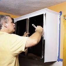 painting kitchen cabinets painting kitchen cabinets cabinets