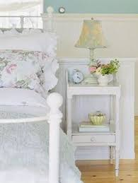 Shabby Chic Com by A Room Of My Own Rachel Ashwell The Chromologist Beautiful