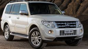 nissan australia takata recall 2010 2014 mitsubishi pajero recalled for takata airbags 20 000