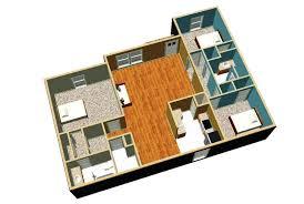 home design online game virtual house designing games magnificent designing home games home