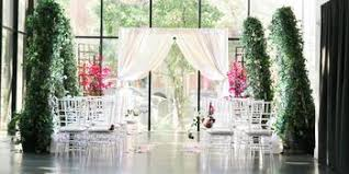 Wedding Venues San Jose San Jose Wedding Venues Price U0026 Compare 906 Venues Wedding Spot
