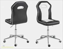 chaise bureau cdiscount bureau c discount lovely c discount chaise impressionnant blanc