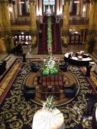 wedding venues richmond va wedding venues richmond va the jefferson hotel richmond va