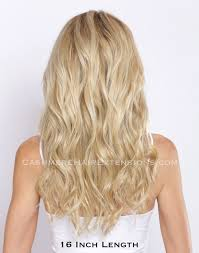 clip in hair sunset 20 clip in hair extensions hair