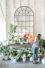 garden of eden flower shop best 25 blooms florist ideas on pinterest become a florist