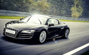 audi r8 wall paper audi r8 wallpapers pictures images