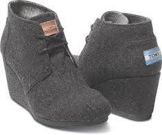 ugg australia sale ladenzeile timberland 6 premium waterproof boots s grey white