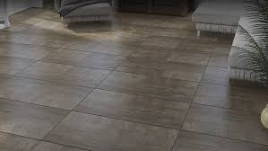 Cost Of Marble Flooring In India by Vitrified Tiles In Morbi Double Charge Vitrified Tiles
