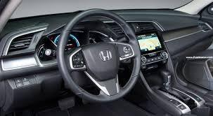 2018 honda civic type r si hatchback price specs sedan