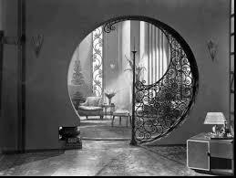 art deco home interiors art deco home interior design awesome interior inspiration