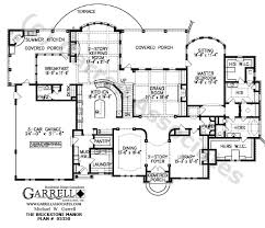 his and bathroom floor plans his and baths master suite floor plan bath