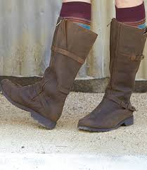 womens boots for fall fall boots yu boots