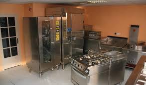 piano de cuisine professionnel d occasion piano de cuisson professionnel d occasion design de maison