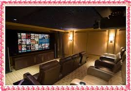 home theatre decor modern luxury home theatre decor ideas 2016 theater room decor