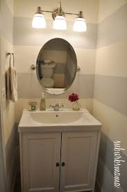 half bathroom tile ideas best 25 half baths ideas on pinterest half bath remodel tiny