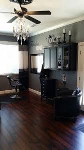 Small Space Salon Ideas - 600 best cosmetology images on pinterest salon ideas beauty