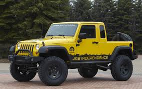 yellow jeep interior 2019 jeep wrangler pickup interior images car preview and rumors