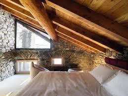 Rustic Attic Bedroom by 11 Best Attic Conversion Images On Pinterest Attic Conversion