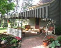 Local Awning Companies Quality Awnings And Screens Since 1925 Kohler Awning Inc