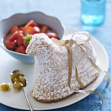 cuisine de paques recette de cuisine pour pâques idée recettes salées ou sucrées régal