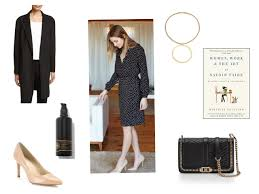 work attire simple classic work attire the simply luxurious