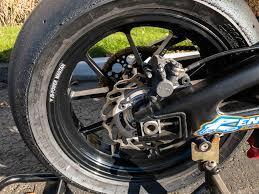 2008 honda cbr 600 sold 2008 honda cbr600rr supersport track or race bike edr