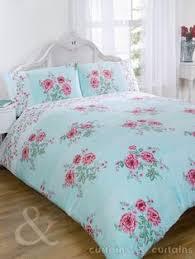 bedding sets vintage floral bedding sets blzzruf vintage floral