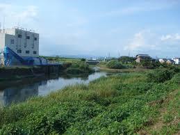 Arata River