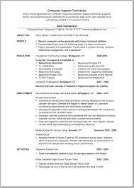 Radiologist Resume Resume For Pharmacy Tech