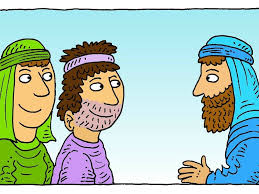 free bible images jesus tells the disciples how to remember him
