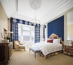 Luxury Hotel In Washington D Room Cheap Hotel Rooms Washington Dc Nice Home Design Luxury In