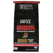 cheap backyard charcoal find backyard charcoal deals on line at