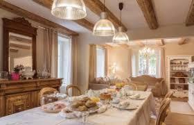 chambre hotes alsace maison d hôtes en alsace le charme de la vieille vigne à