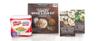 grocery deals big lots