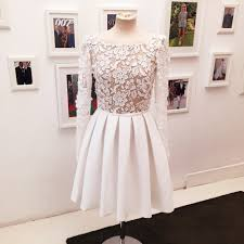 wedding dress alterations couture wedding gown alterations 2016 london fitting rooms