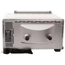 Kitchen Aid Toaster Ovens Kitchen Oven Toasters Toaster Oven Target Kitchenaid Toaster Oven