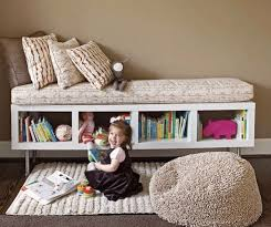 Using 2 Ikea Expedit Bookcases by Best 25 Ikea Shelf Unit Ideas On Pinterest Ikea Wall Units Tv