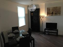 Livingroom Liverpool by Apartment Town House Liverpool Uk Booking Com