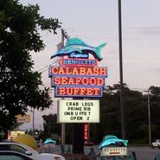 Seafood Buffets In North Myrtle Beach by Bennett U0027s Calabash 17 Photos U0026 40 Reviews Seafood 1010 Hwy