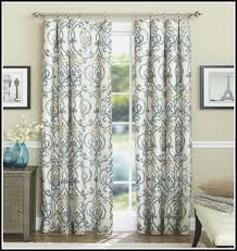 Better Homes Curtains This Story Better Homes And