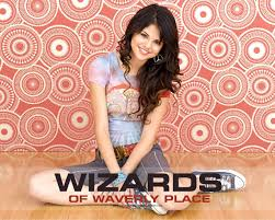 selena gomez wizards of waverly place photos wizards of waverly