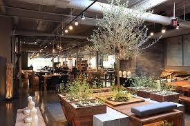 kitchen furniture stores toronto artemano toronto store guide a001 jpg