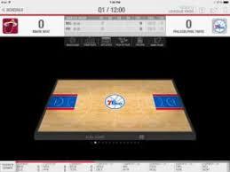 best basketball app 5 best nba basketball apps digital trends
