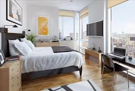 1 bedroom apartments in nyc for rent one bedroom apartments in nyc for rent minimalist interior one