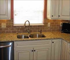 kitchen newport brass faucets pfister faucets kallista faucets