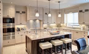 creamy white kitchen cabinets elegant off white kitchen cabinets design ideas with island jpg